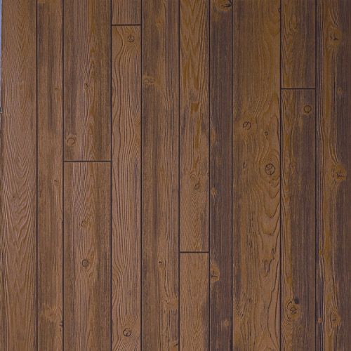 Affordable Wood Paneling Made In The U S A For 50 Years