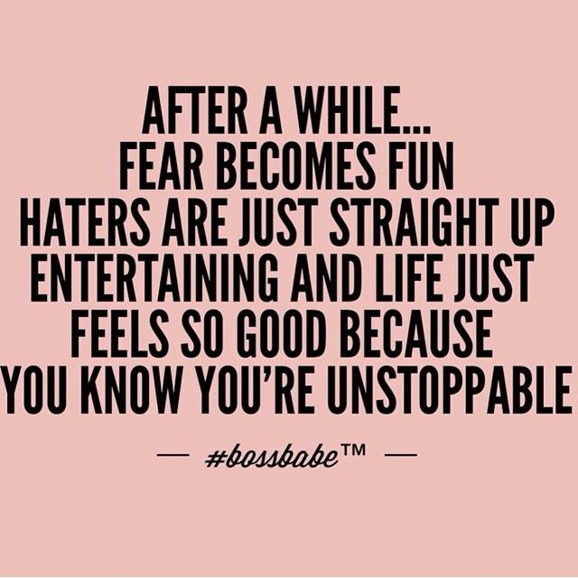 2pac Quotes About Hustle: Instagram Media By Bossbabe.inc