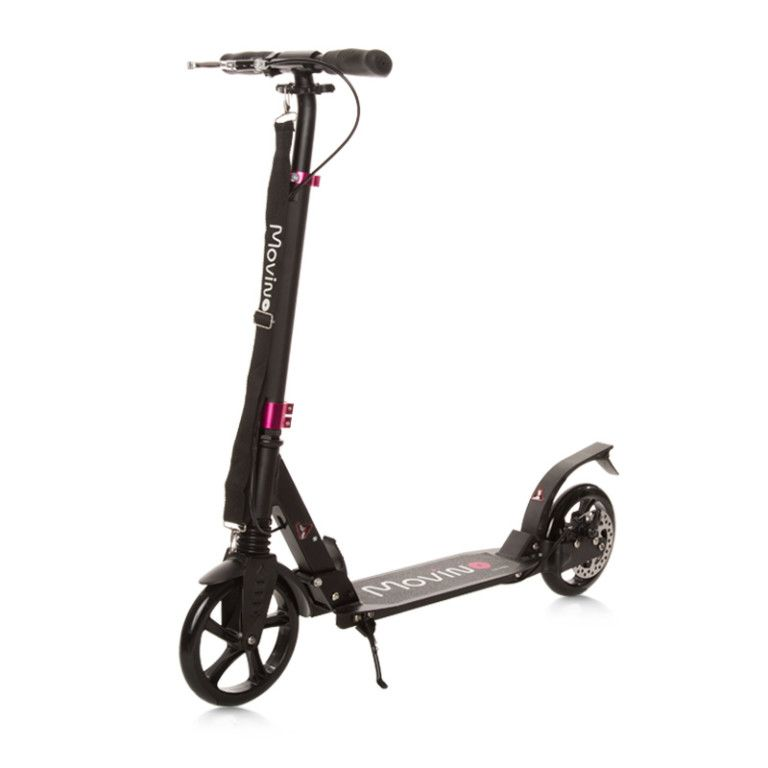 Https Movino Pl Hulajnogi Summer Kids Stationary Bike City Road