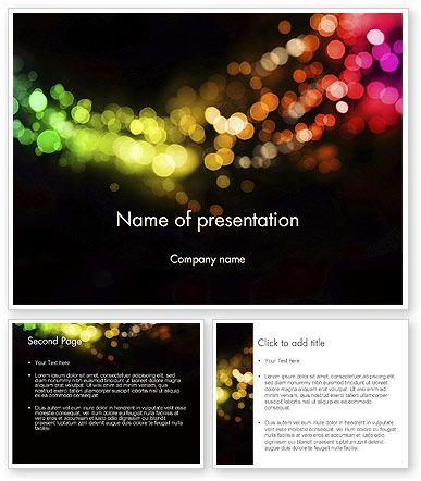 Httppoweredtemplate120140indexml Holiday Lights