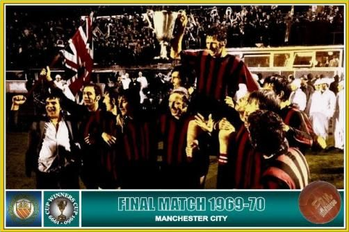 Image result for man city champion UEFA cup winners' cup