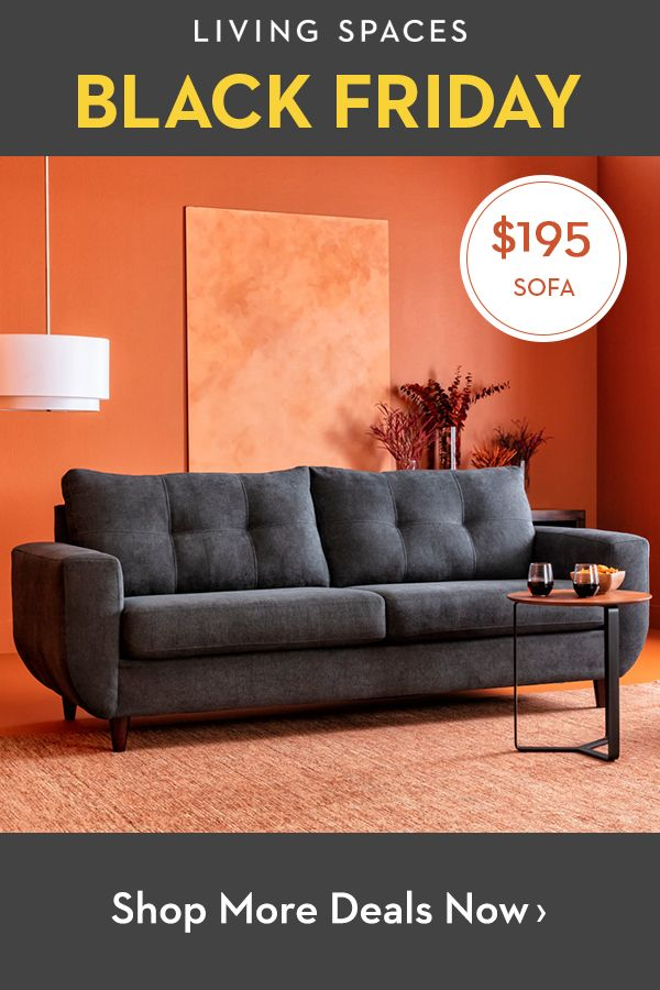 Stupendous Black Friday Furniture Deals Shop Huge Savings Now Black Creativecarmelina Interior Chair Design Creativecarmelinacom