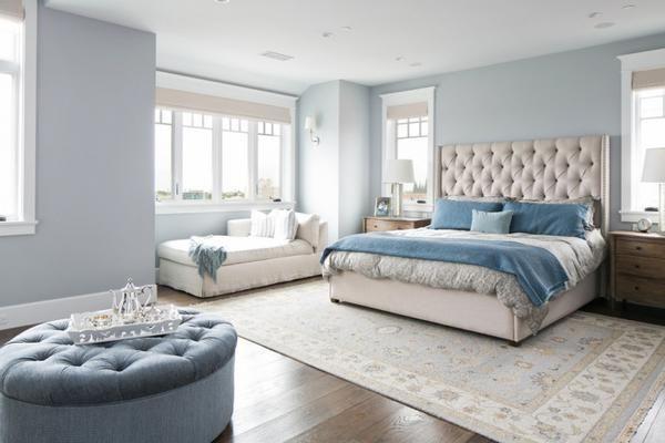 Pastel Blue Bedroom accessories (con imágenes) Ropa de