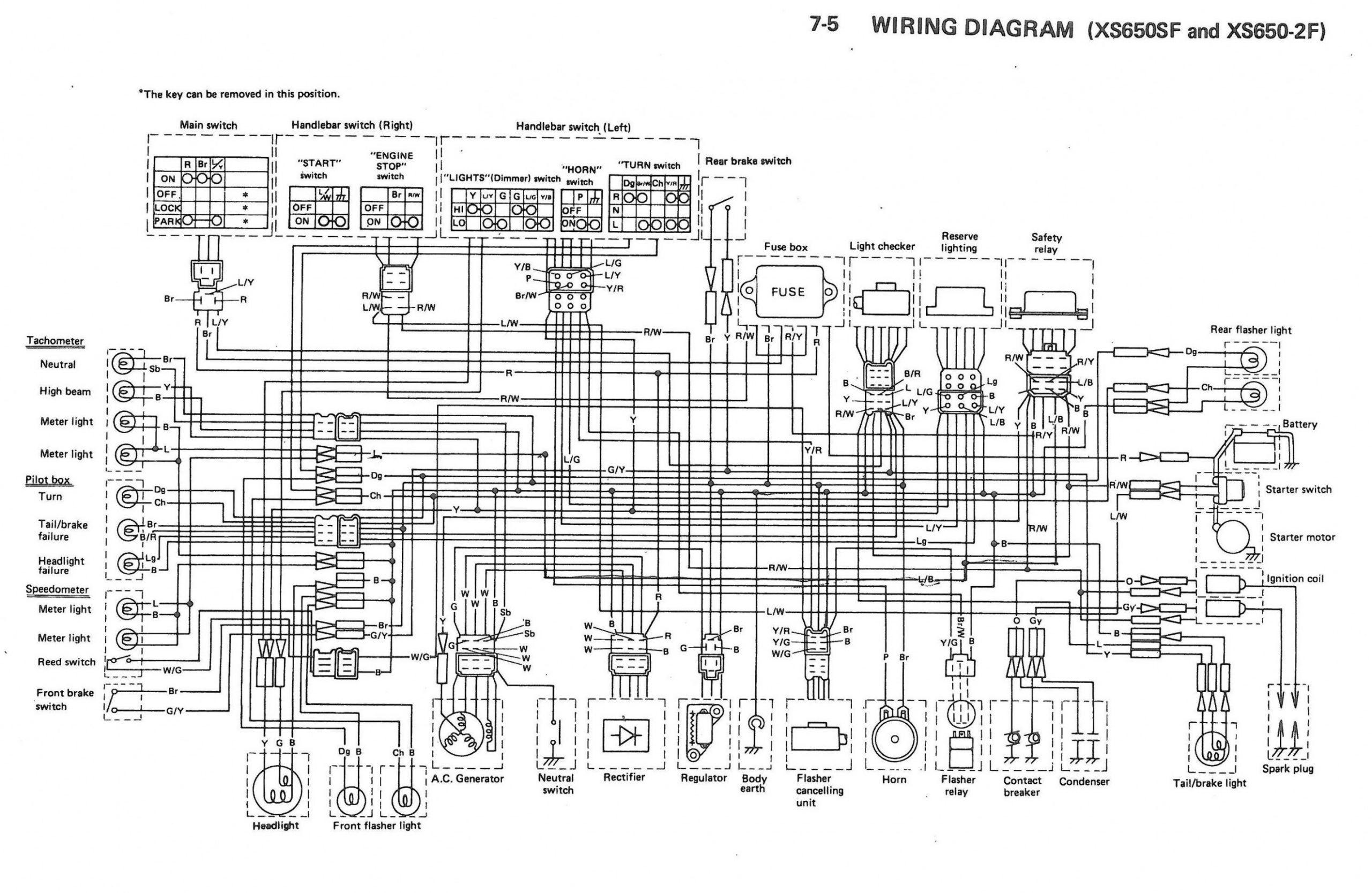 Xs8 Engine Diagram Explained Xs8 Engine Diagram Explained