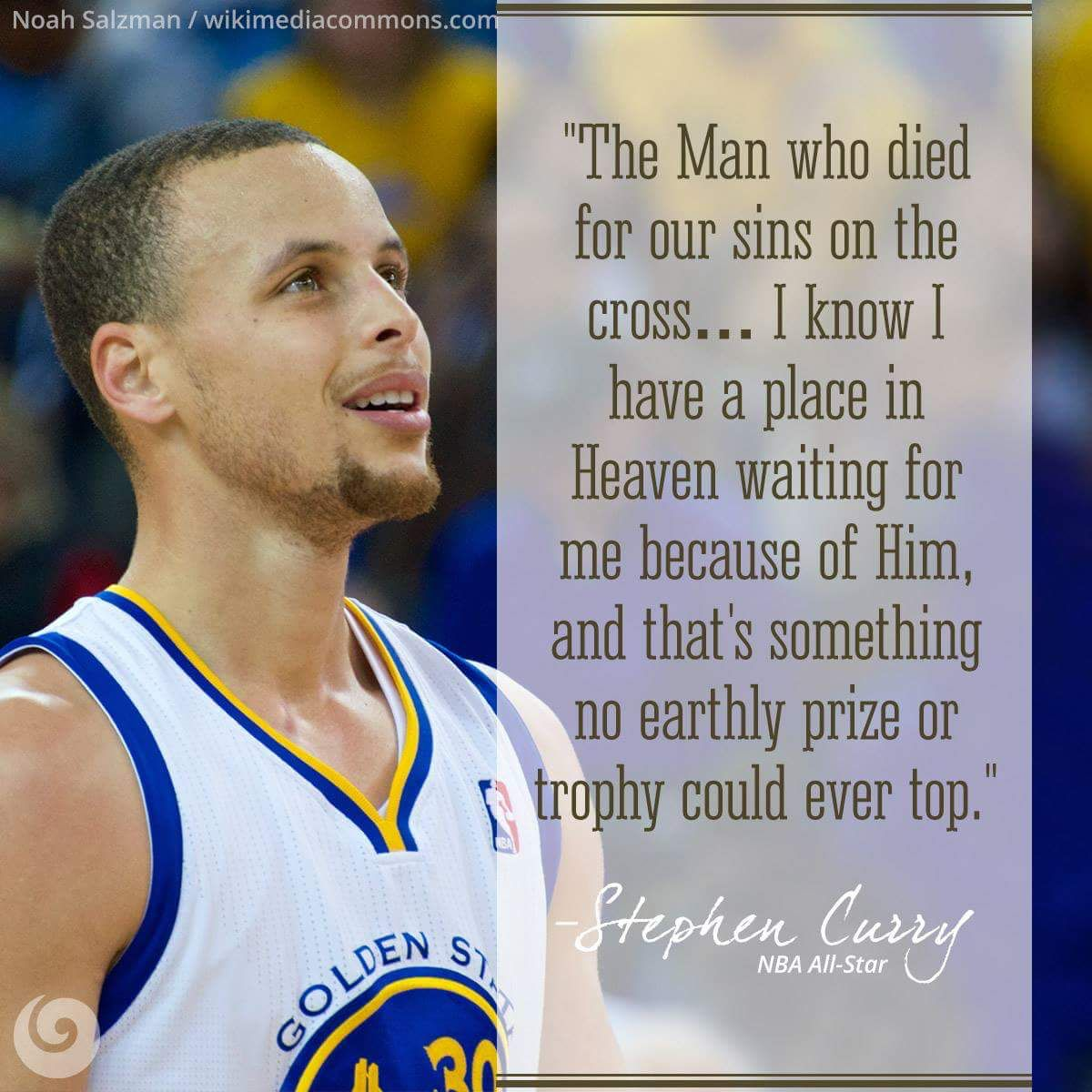Always Remember This 100 True Frases De Stephen Curry