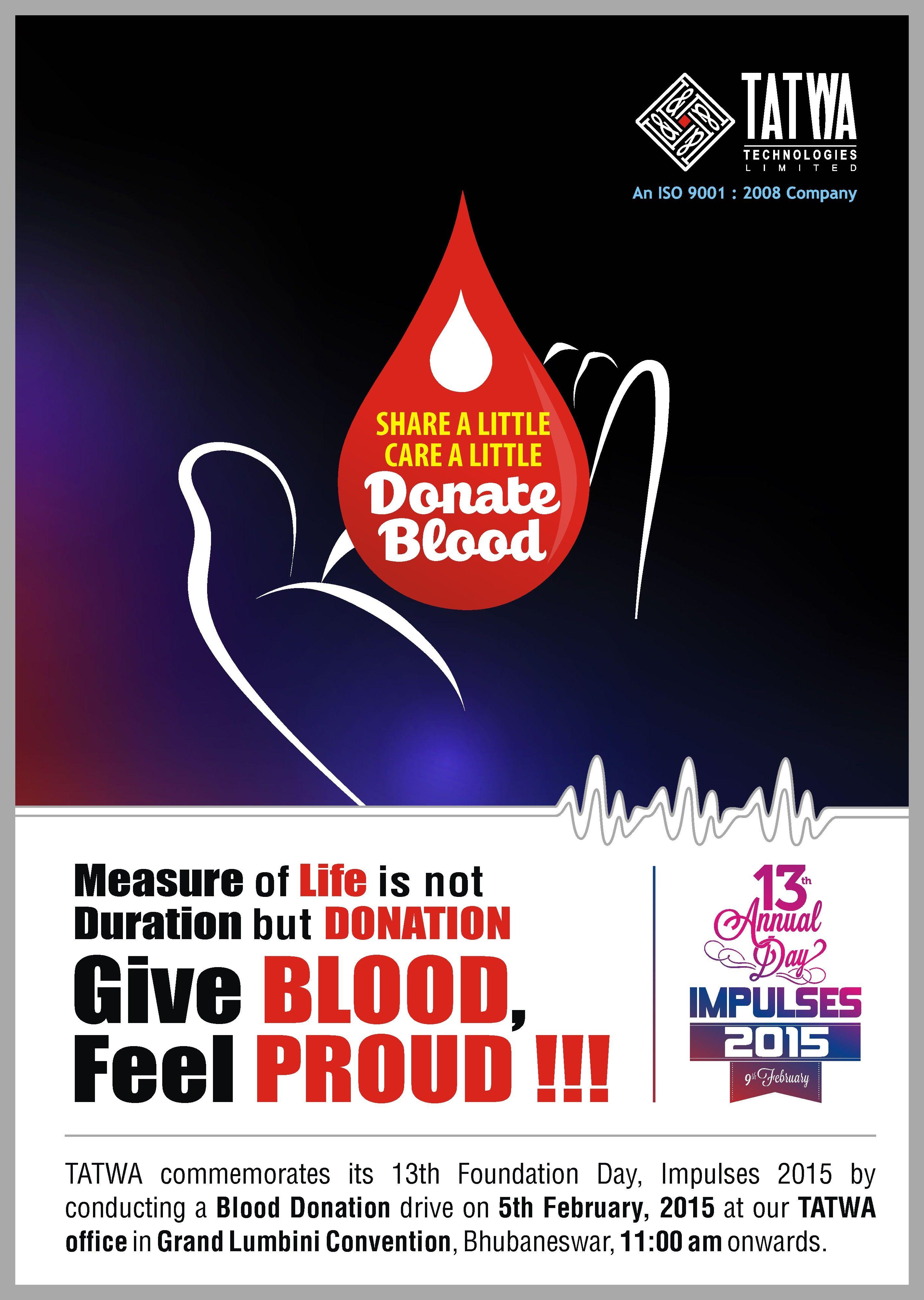 Blood donation posters in punjabi / King telugu movie cast