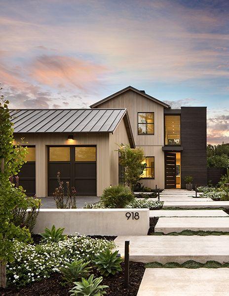 residential | Arcanum Architecture, Inc.