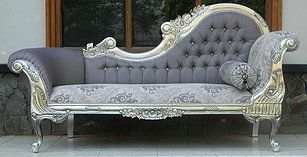 Exceptionnel Image Result For BURLESQUE Furniture