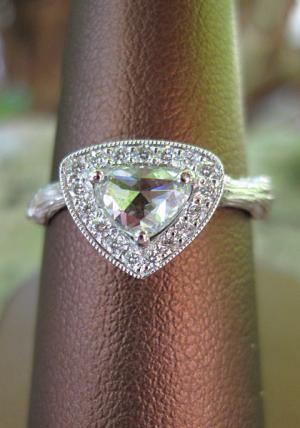 Rings - Diamond Rings, Gemstone Rings, Sterling Silver Rings, Gold Rings, Designer Rings, Wedding Rings, Wedding Bands