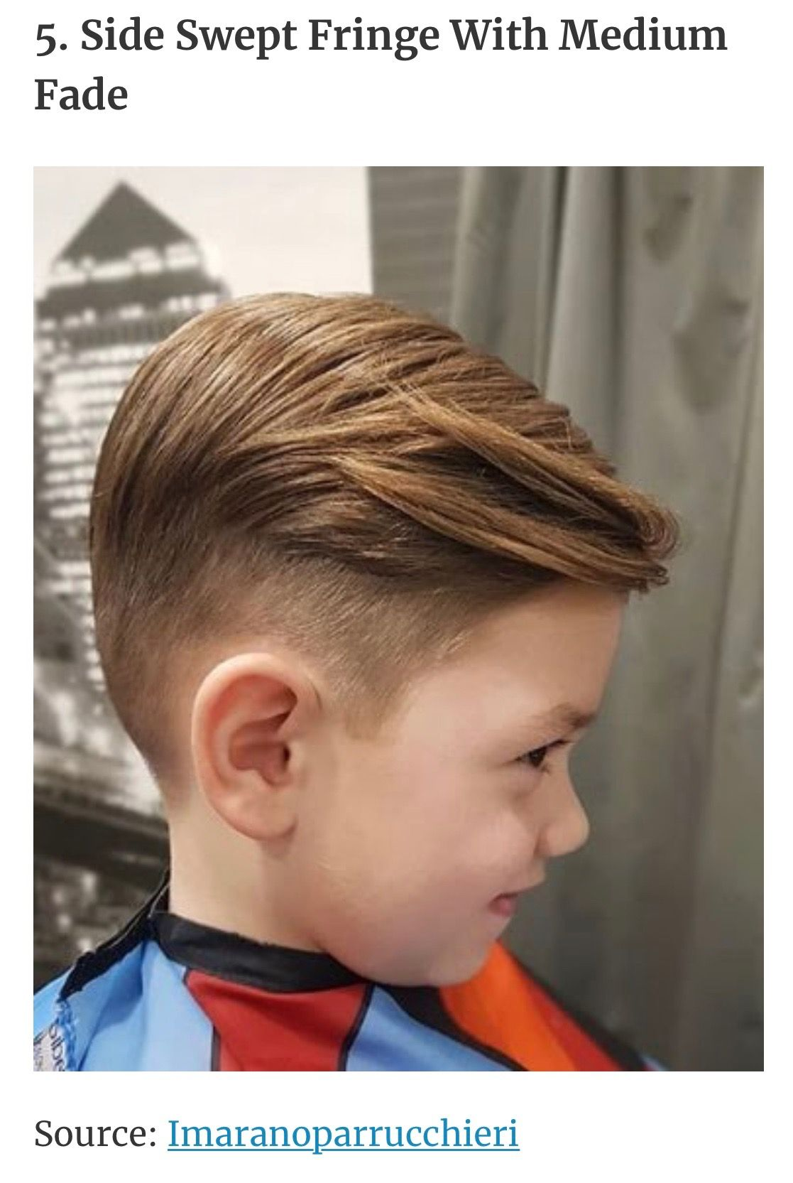pin by shani ward on little ones in 2019 | boys haircut