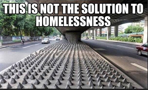250 Homeless Ideas Homeless Helping The Homeless Homeless People