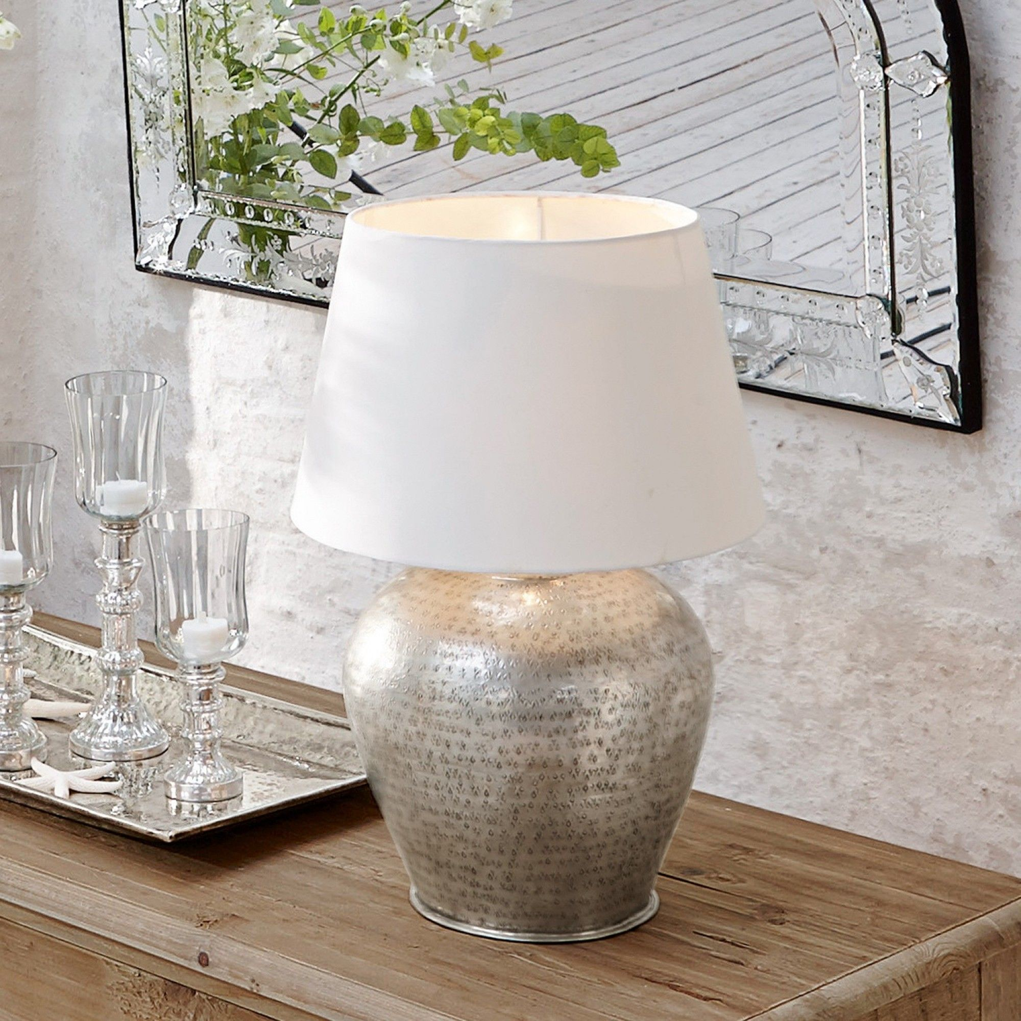 Schlafzimmer Lampe Tischlampe Tischlampe Penelope Loberon Coming Home Shopping Pinterest