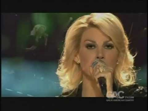 Simon Ok Jeanette I Found This One For The First Song But The Second Song Just Happened To Be Part Of It Con Faith Hill Tim Mcgraw Faith Hill Country Music
