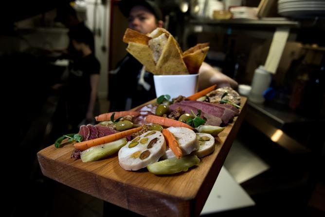10 Best Restaurants In St Johns Newfoundland And Labrador Dining