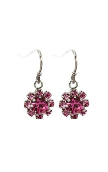 chandelier earrings chandelier earrings chandelier earrings chandelier earrings chandelier earrings