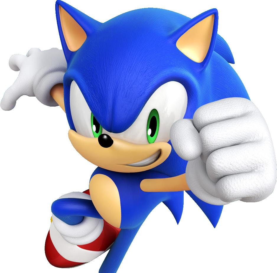 Sonicboom14 Sonic The Hedgehog 4 Sonic The Hedgehog Hedgehog Movie