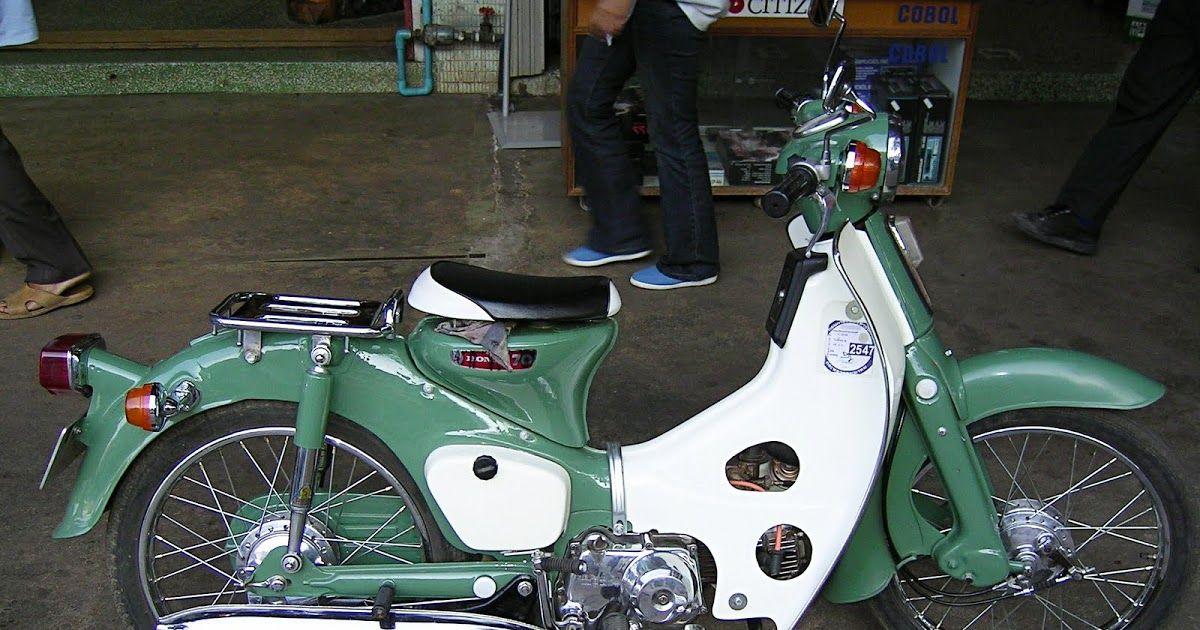 Gambar Motor Ulung Selain Itu Dengan Adanya Sepeda Motor Juga Bisa Dipergunakan Untuk Transportasi Seperti Sekolah Pergi Belanja Hingga Un Motor Honda Gambar