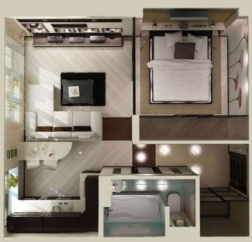 Las Mejores 8 Ideas De Recorrido Virtual Casas Recorrido Virtual Planos De Casas