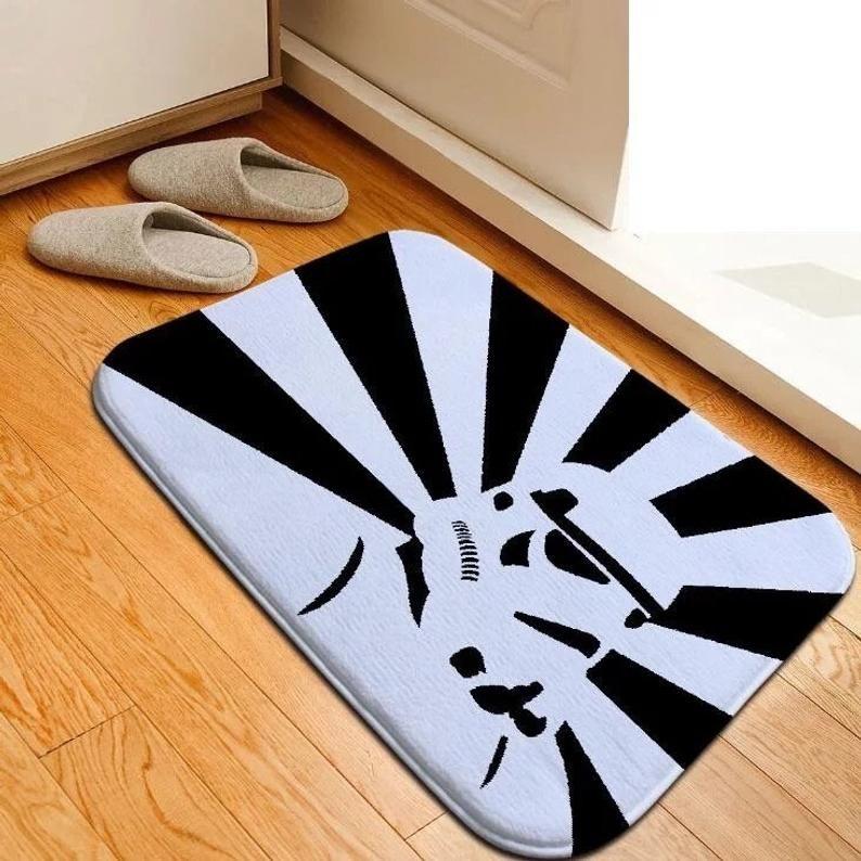 12++ Star wars bathroom rug ideas in 2021