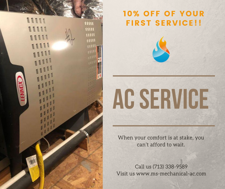 10 Air Conditioning Mistakes You Can T Afford To Make Air Conditioner Maintenance Air Conditioning Maintenance Air Conditioner Repair