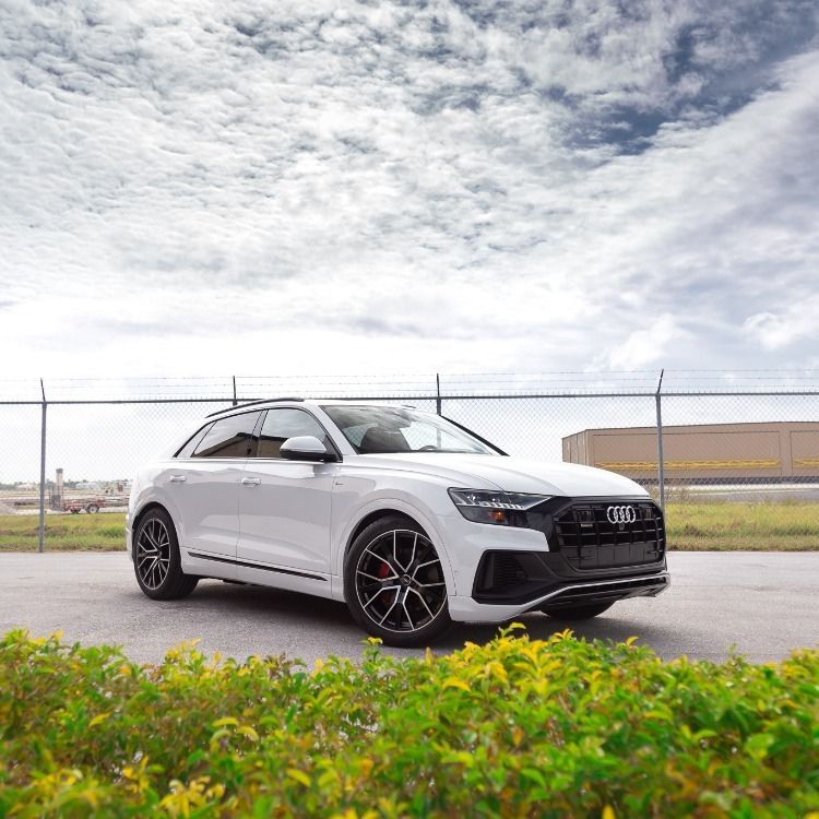 Pin By Audi Naples On NEW AUDI MODELS! (With Images
