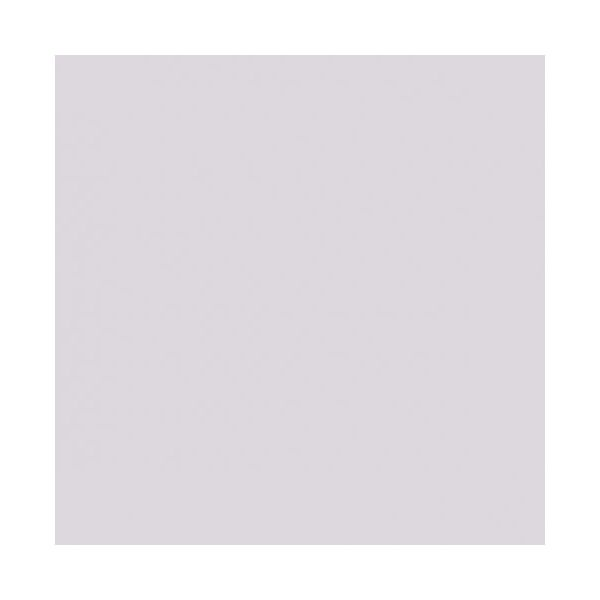 Touch Of Gray By Benjamin Moore Lavender