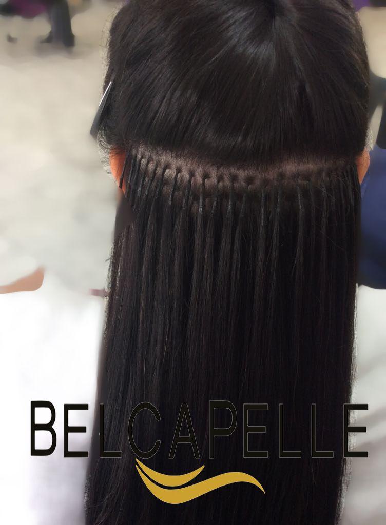 Mega Hair De Queratina Passo A Passo Com Imagens Mega Hair