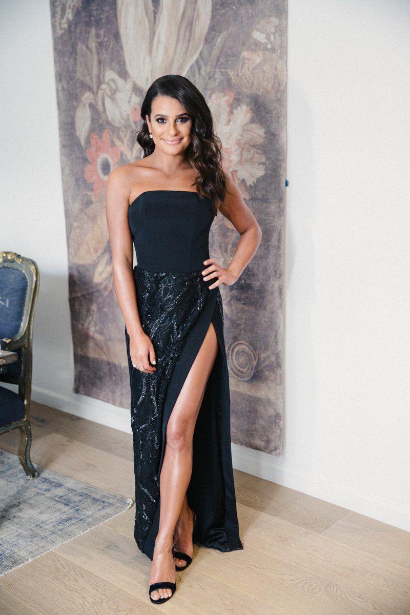 Twitter Lea Michele nude (36 foto and video), Ass, Bikini, Selfie, lingerie 2015