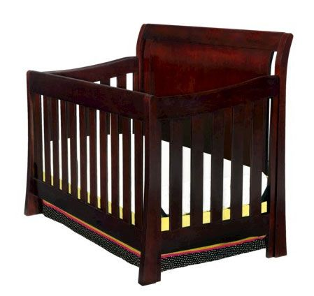 Target Baby Cribs And Changer Are Specially Designed In A Perfect