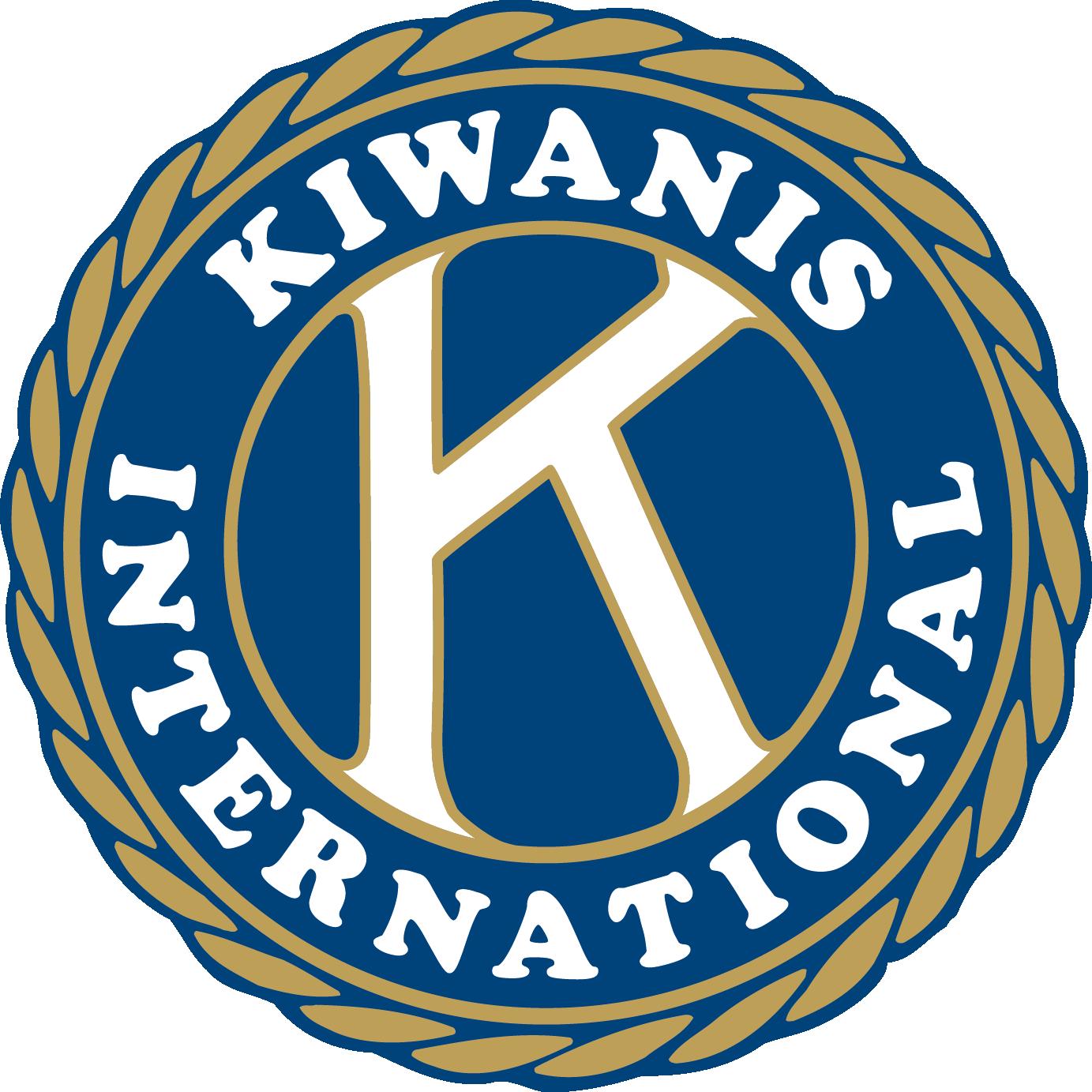 Kiwanis Logo PNG Free Downloads