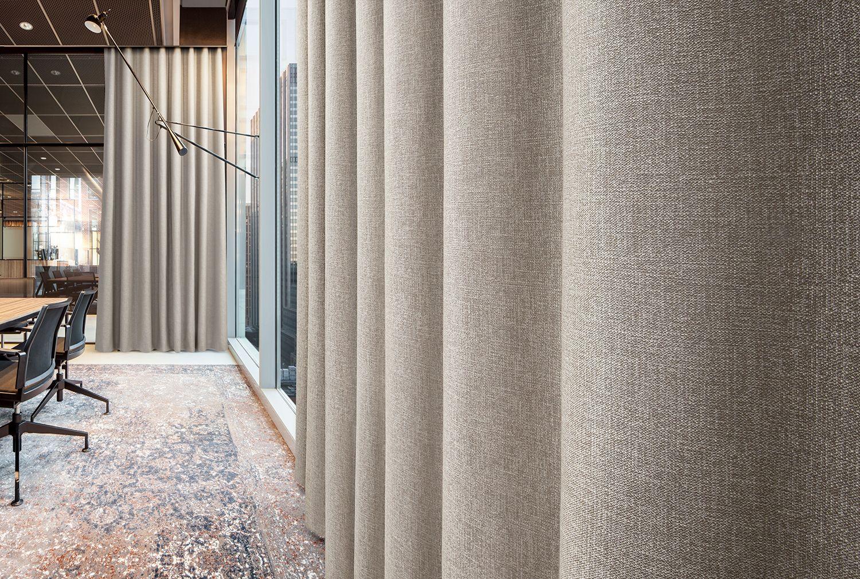 Vescom Curtain Design Dolin Curtains Curtain Fabric Design