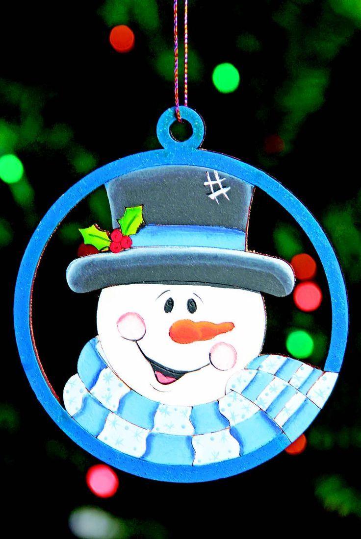 Esferas de navidad dibujos buscar con google navidad - Esferas de navidad ...