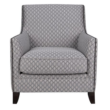 Deco Chair Freedom Furniture And Homewares Chair Gallery Pinterest Freedom Furniture