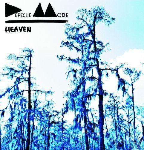 Heaven (2-Track) von Depeche Mode, http://www.amazon.de/dp/B00B1C39AY/ref=cm_sw_r_pi_dp_jFxarb0AKGCJG