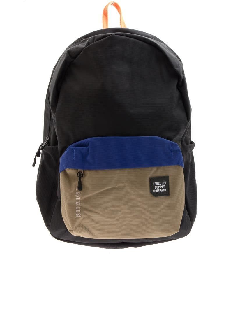 8d5bb43fc4a HERSCHEL SUPPLY CO. HERSCHEL BACKPACK RUNDLE.  herschelsupplyco.  bags   nylon  backpacks