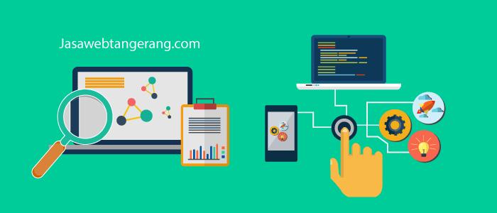 Kami Memberikan Layanan Jasa Pembuatan Website Wordpress Dengan Di Desain Web Secara Profesional Untuk Wilayah Jakarta Tangerang Su Desain Web Website Pelayan