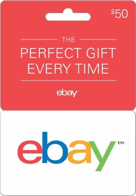 free unused amazon gift card codes n free amazon code