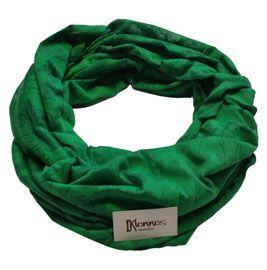 9876e0f38d2c97 Loop Schal I Schlauchschal I Handmade online shoppen - Modeatelier klennes