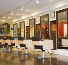 EUREKA! THE PERFECT NYC HAIR COLORIST