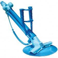 Kreepy Krauly Robotic Cleaners Doheny S Pool Supplies Fast Pool Supplies Pool Cleaning Cleaners