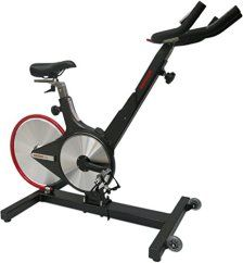 Get Instant Access Over Hottest Black Friday And Cyber Monday Deals For Exercise Bikes Indoor Spinning Biking Workout Best Exercise Bike Exercise Bike Reviews