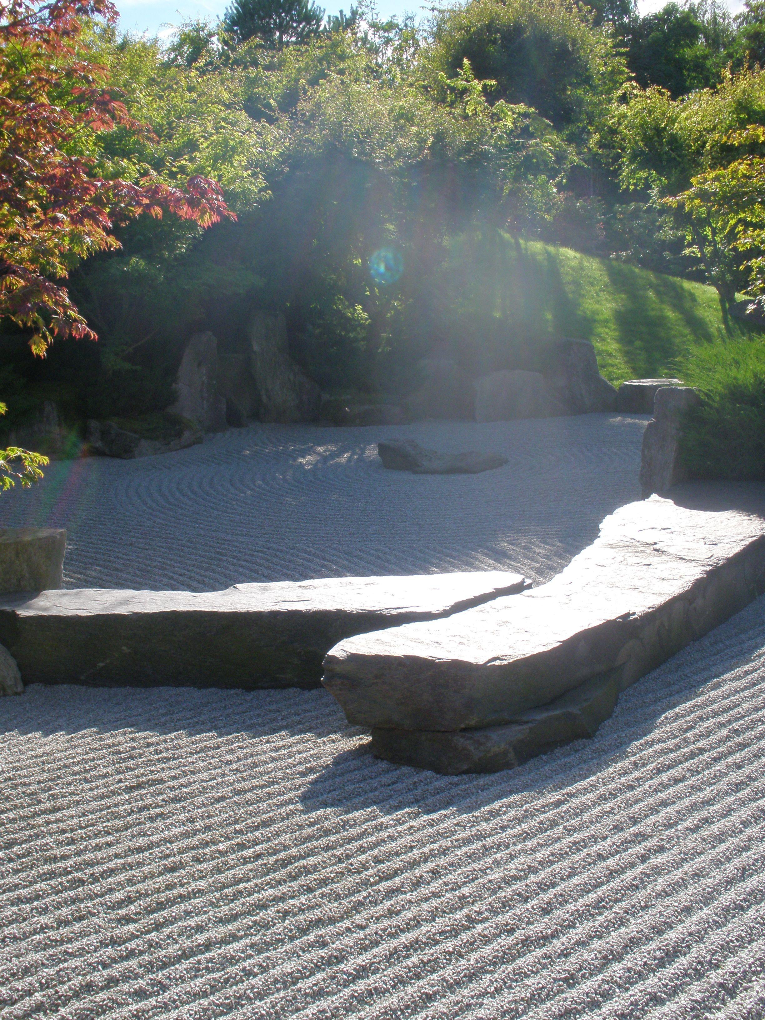 Japanischer Garten Garten Der Welt Berlin Japanischer Garten Garten Garten Der Welt Berlin