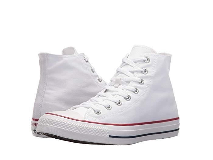 e49981c19194e Converse Chuck Taylor® All Star® Core Hi