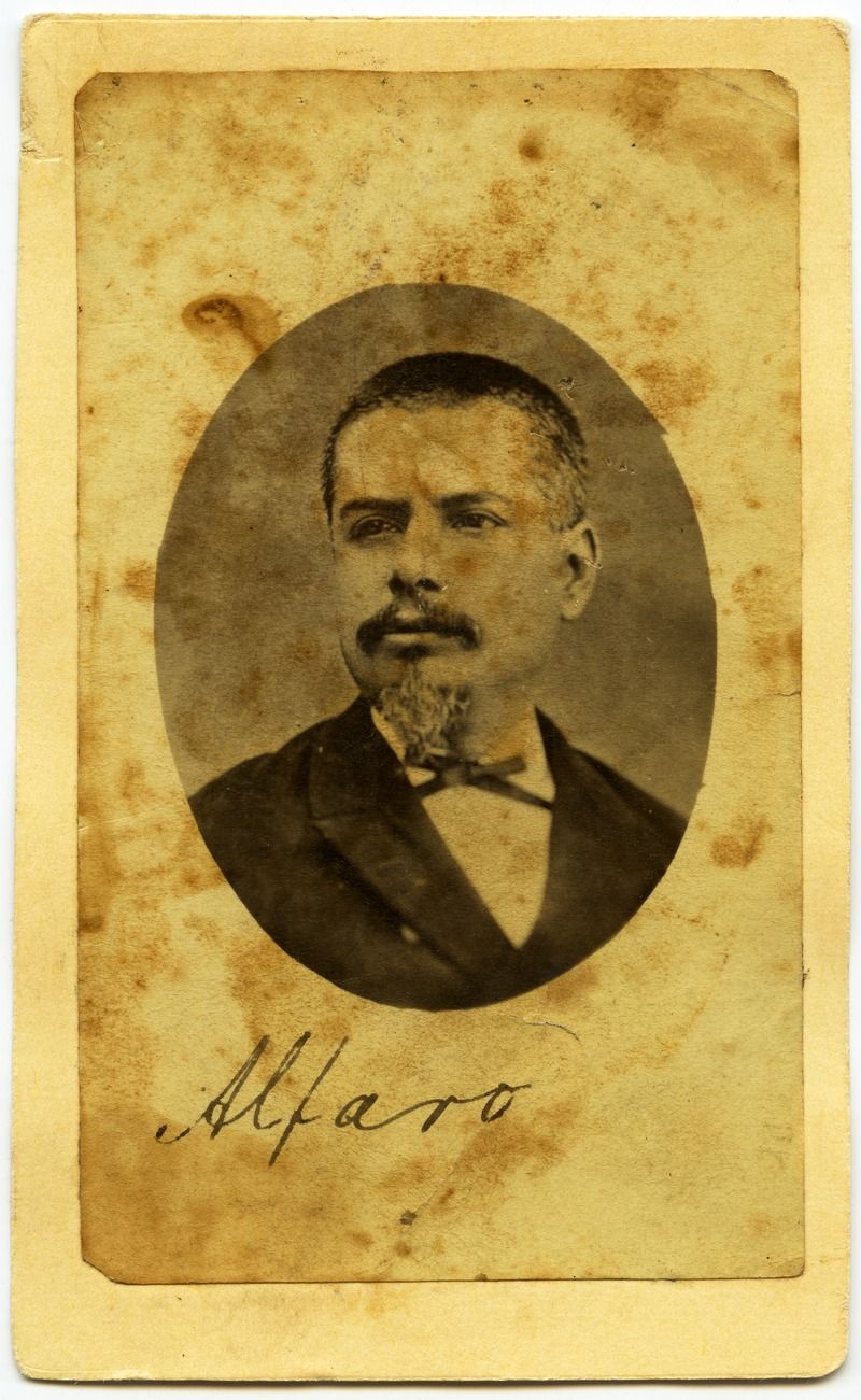 General Eloy Alfaro Fotos Antiguas Libros Cristianos Pdf