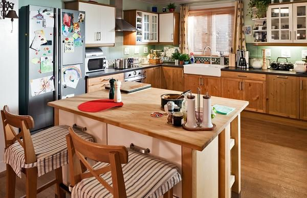Kitchen Kitchen Home Decor Sweet Home