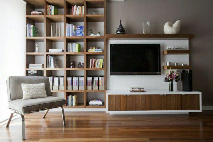 pingl par sinequanone sur salon salle manger. Black Bedroom Furniture Sets. Home Design Ideas