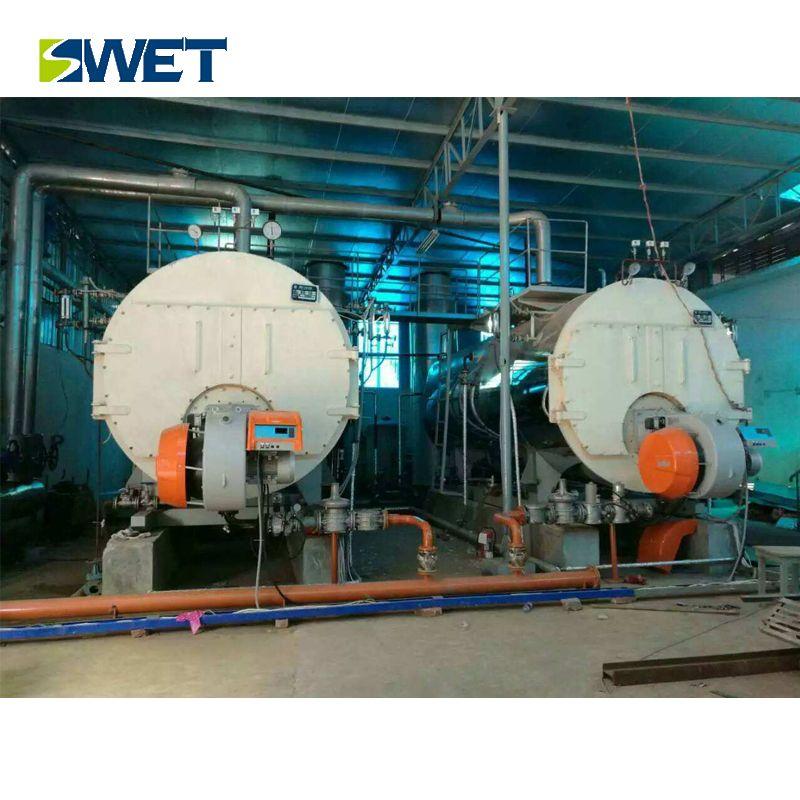 Pin by liyun on natural gas steam boiler | Pinterest | Diesel