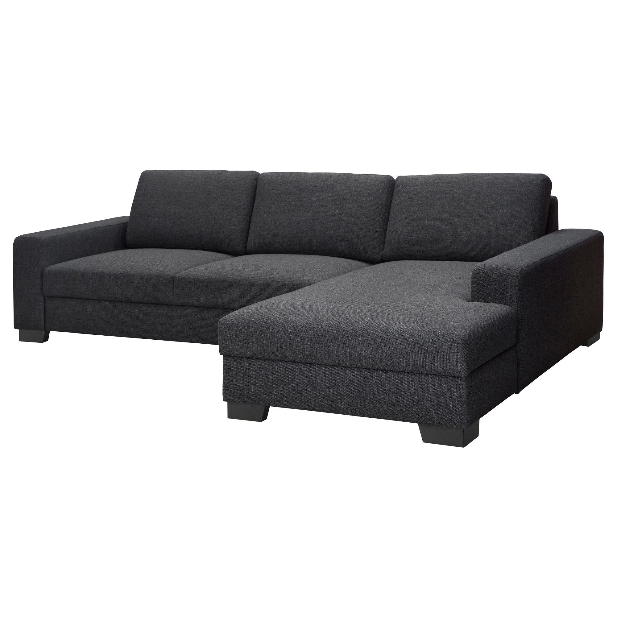 Poco Sofa Mit Schlaffunktion Awesome Home Decor Idee N Couch Grau Stoff Pocosofa321 Pocosofaangebote Pocosofaarles Pocosofaberzug Pocosofabraun Pocosofag