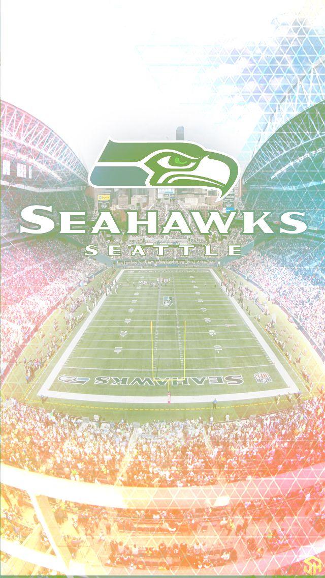 DK Metcalf, Seattle Seahawks Nfl seahawks, Seattle