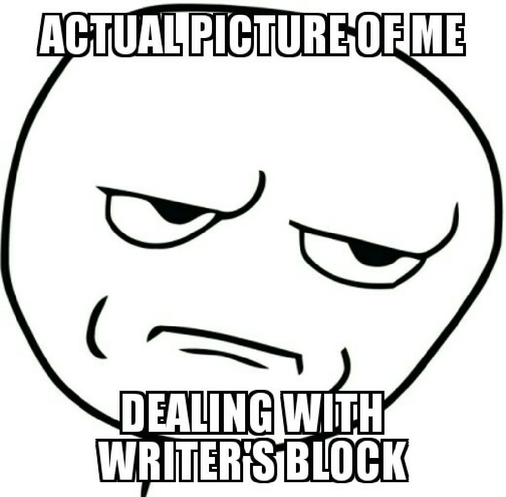 Made This Meme When I Was Frustrated With My Writing Going Nowhere Joke Band Jokes Marching Band Problems Band Geek
